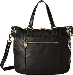 Daniel Tote Bag