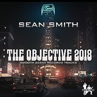 Best smith agent smith dj Reviews