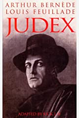 Judex (French Mystery) Kindle Edition