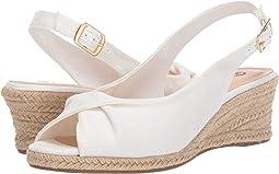 ed4983d601 Bella vita nessa ii, Shoes, Women | Shipped Free at Zappos