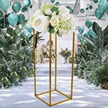 Amazon Com Wedding Vases Centerpieces Tall