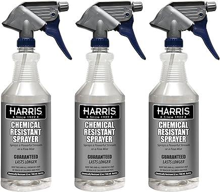 Harris CR-Parent 3 件装