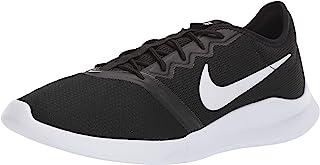 Nike Men's VTR Sneakers