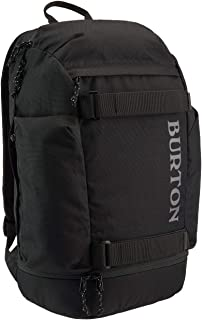 Burton Distortion 2.0 - Mochilas Unisex adulto