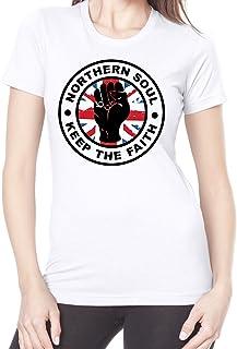Ktf Shirt