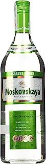 Moskovskaya Vodka, 1000ml