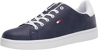 Men's Lendar Sneaker