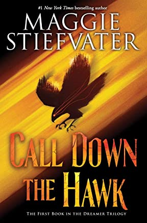 Image result for call down the hawk