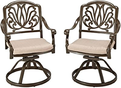 Design Toscano Chateau Dumonde Coat Of Arms Dining Arm Chair Chairs