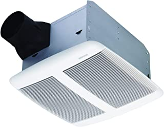 vent fan with bluetooth speaker