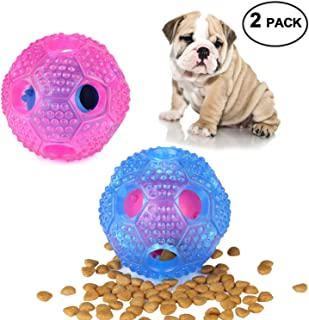 Best milo dog toy Reviews