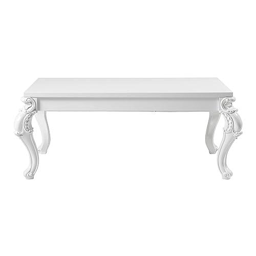 Mobel Barock Tisch Amazon De