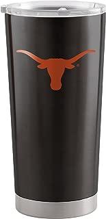 NCAA Texas Longhorns Ultra Tumbler, 20-ounce