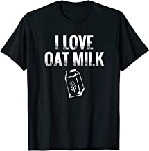 i love milk clothing