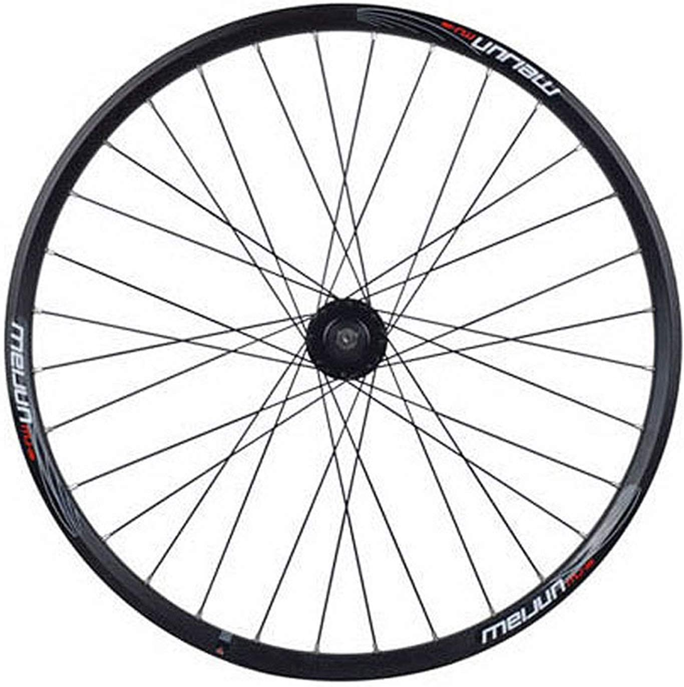 ZCXBHD 26 Max 69% OFF Inch Mountain Bike Rear Wheel disc Release Bra V Quick Ranking integrated 1st place