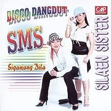 disco dangdut remix mp3