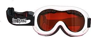 Baby Banz Ski Banz Goggles