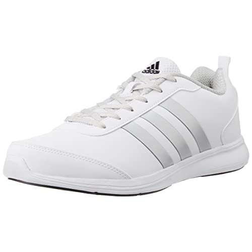 d00a70067113b Adidas White Shoe: Buy Adidas White Shoe Online at Best Prices in ...
