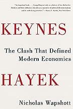 Best keynes vs hayek Reviews