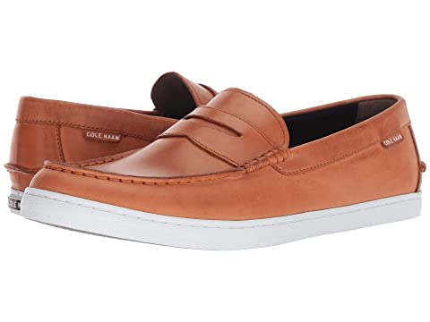98100d242d7 Cole Haan Nantucket Loafer at 6pm
