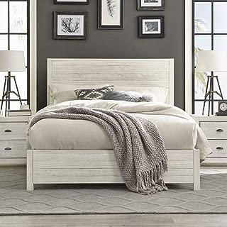 Best grain wood furniture montauk dresser Reviews