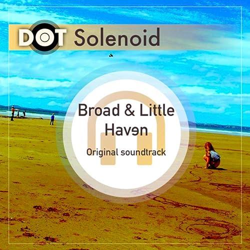 Fair haven soundtrack