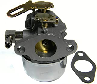 Tecumseh Carburetors 632107A 632107 640084A 640084B fitting HSSK50-67393S HSSK50-67393T HSSK50-67394U Model Engines