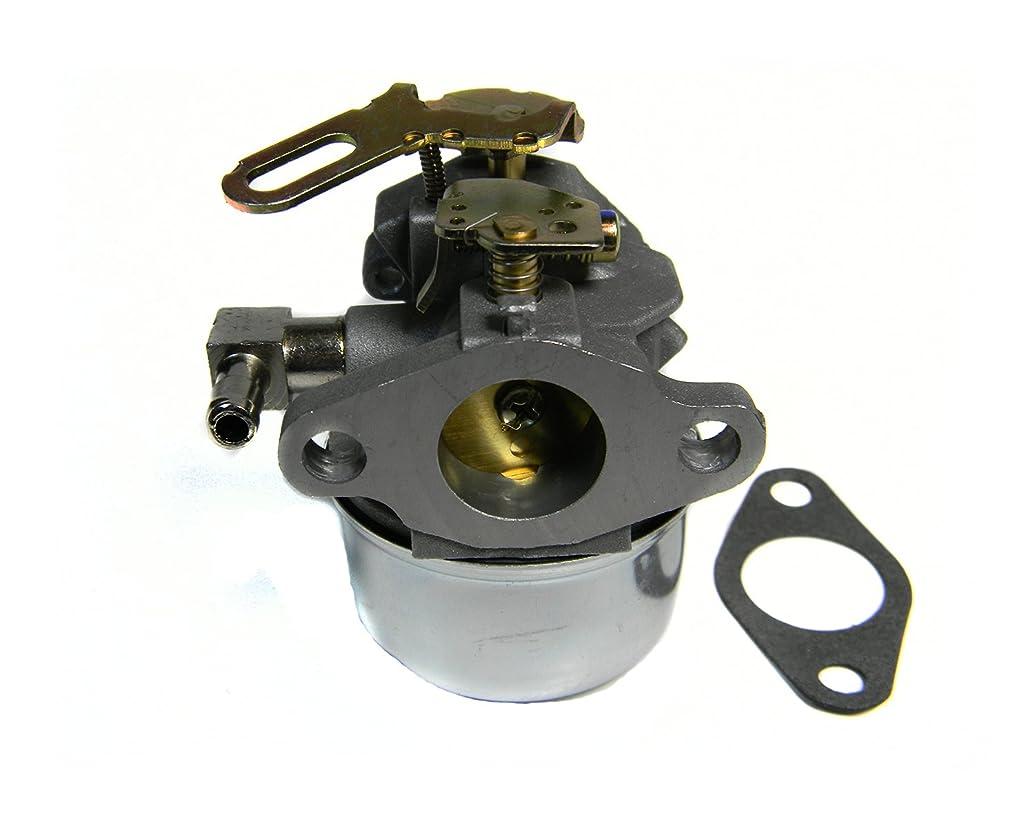 Tecumseh Carburetors 632107A 632107 640084A 640084B fitting HSSK50-67323R HSSK50-67323S?HSSK50-67324L Model Engines