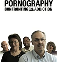 Best porn addiction documentary Reviews