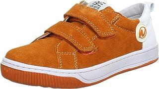 Naturino Verve Sneaker (Toddler/Little Kid/Big Kid)