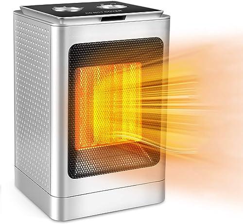Top Rated In Indoor Propane Space Heaters Helpful Customer Reviews Amazon Com