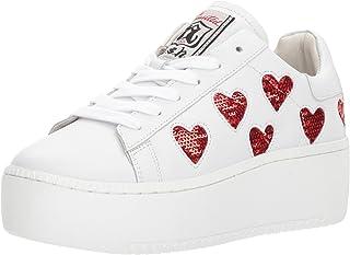 Ash Women's AS-Cute Sneaker