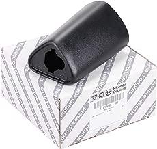Flexible de frein arri/ère L = 293/mm 2/x M10/x 1,00/mm filetage 7663039