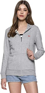Levi's Women Sweatshirt