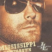 Mississippi Homegrown