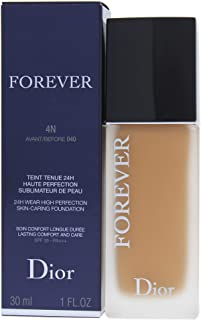 Best dior forever foundation 4n Reviews