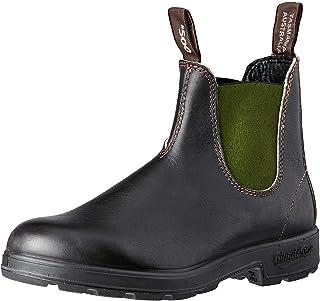 Blundstone Original 500 Series Chelsea Boot