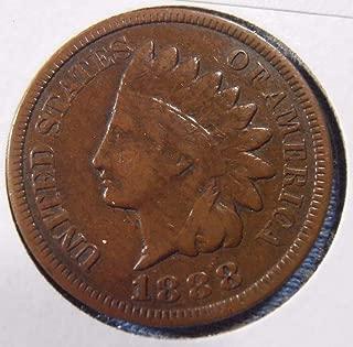 1888 us nickel
