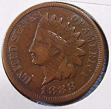 Best 1888 indian penny Reviews
