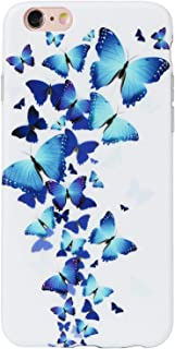 butterfly phone case iphone 4