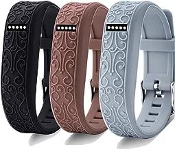 for USA Newest Unique Fitbit Flex Wristband/Fitbit Band/Fitbit Flex Band/Fitbit Wristband/Fitbit Bracelet/Fitbit Flex Replacement Band(312)
