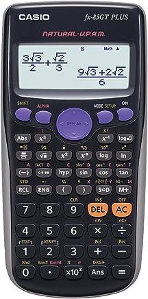 Amazon.es: Casio: Informática