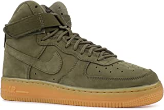 Best Air Force 1 High Olive of 2019 Top Rated & Reviewed
