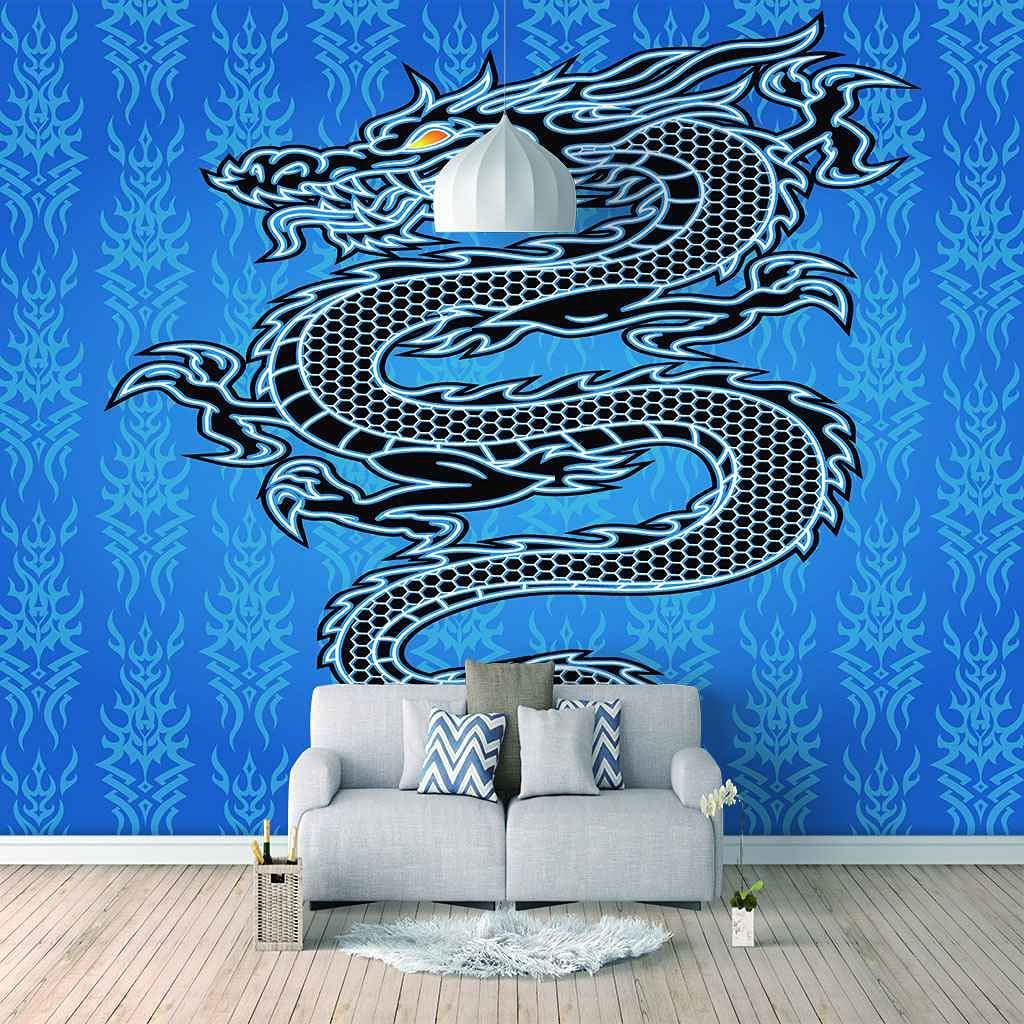 VITICP Adults Max 75% OFF Kids Wall Stickers and Stick free shipping Decals Removable Peel