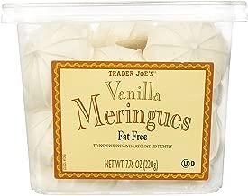 meringue cookies buy