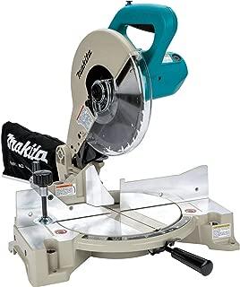 makita wood saw machine
