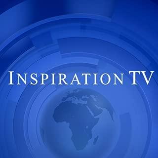 Best inspiration channel app Reviews