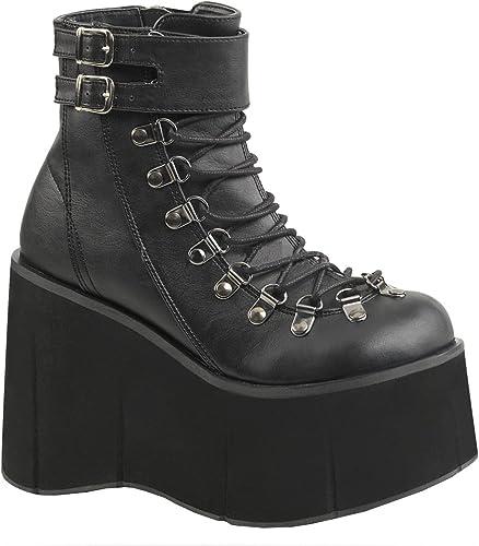 Diadora Schuhe W 40.5 C6393, 01 170793 101 Kuruka