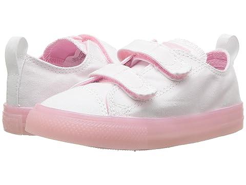 Star® 2V Jelly Ox (Infant/Toddler