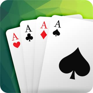 Klondike: Solitaire Classic Card Games